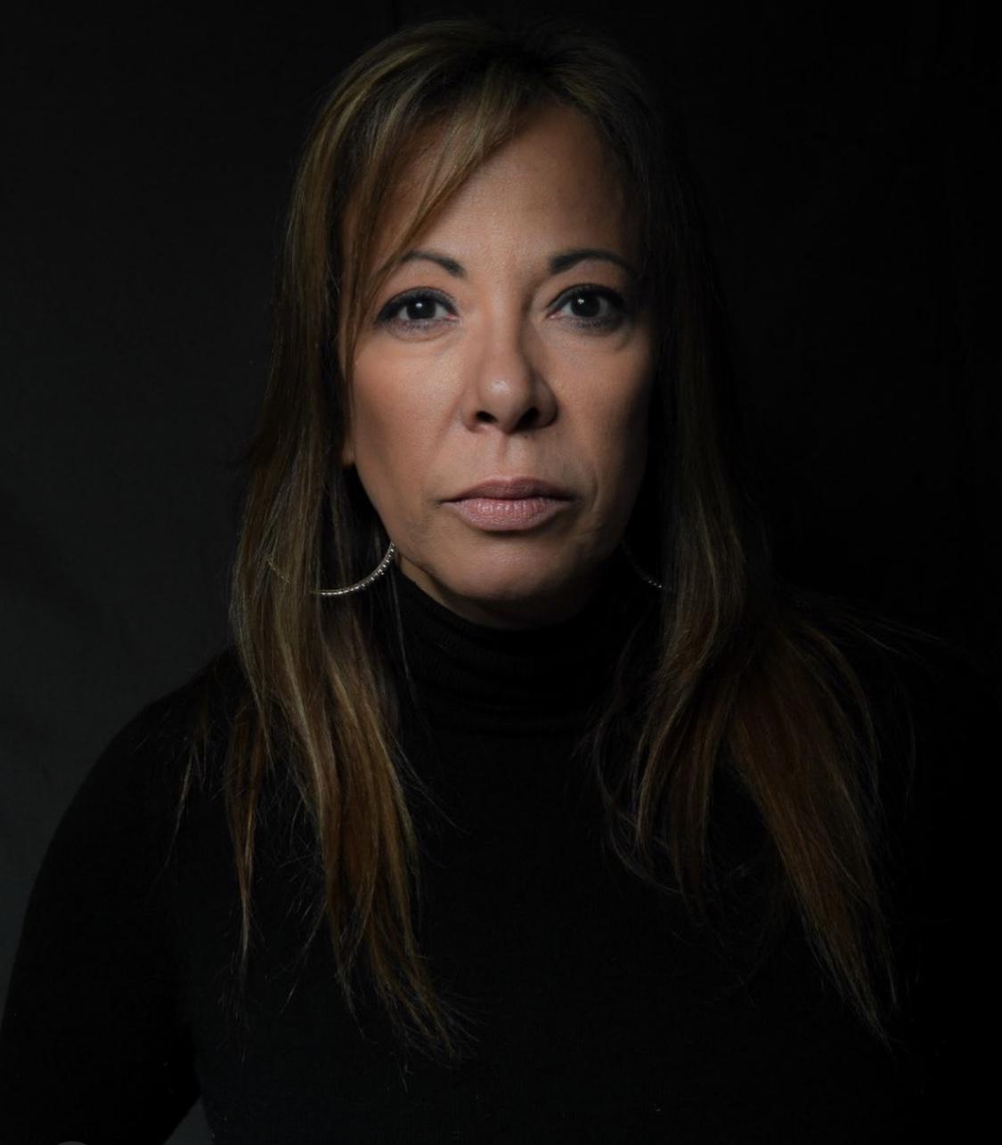 Maria Elisa Ramírez